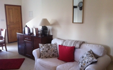 60619, Two bed house for sale in Pervolia