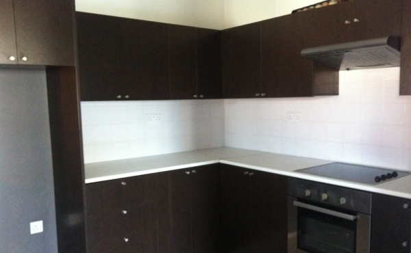 Two bed apartment for sale in Drosia, larnaca