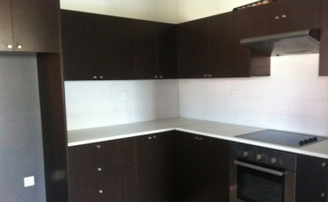 58648, Two bed apartment for sale in Drosia, larnaca