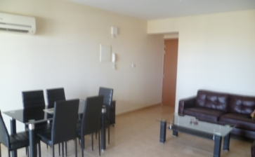 ML56593, Two bed penthouse for sale in Larnaca