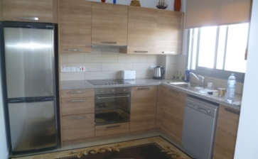 ML56595, Larnaca Apartment for sale
