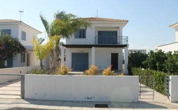 ML7759, Detached house for sale in Pervolia Larnaca