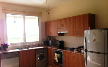 MKNL538, REDUCED - Three bed house for sale in Tersefanou