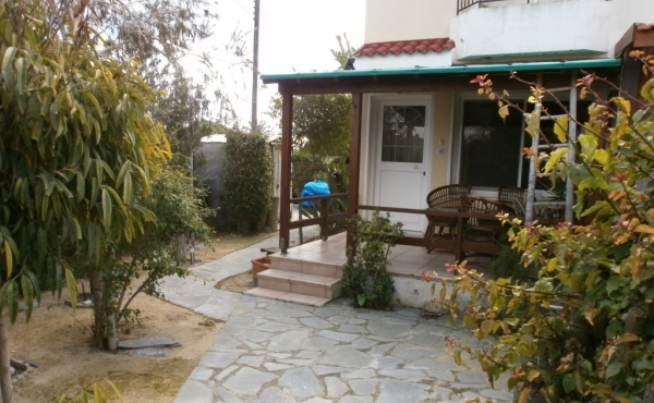 House for sale in Pervolia Larnaca