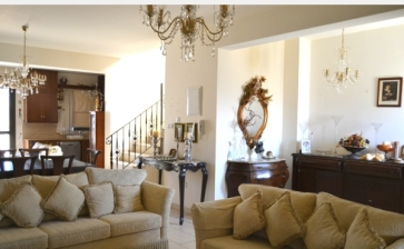 MK61354, REDUCED FOR QUICK SALE - Detached house in Pervolia