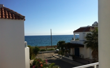 VNL65925, For Sale - Two bed detached house near the sea
