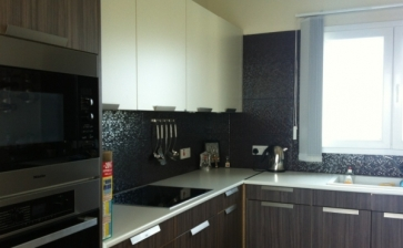 ML56325, Large three bed apartment for sale in Larnaca