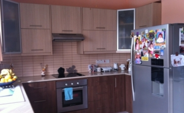 ML56321, Three bed detached house for sale in Krasa Larnaca