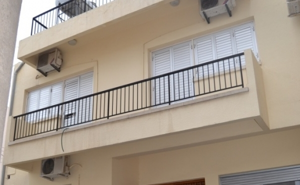 REDUCED - Two bed house for sale in Chrysopolitissa - Larnaca Town centre