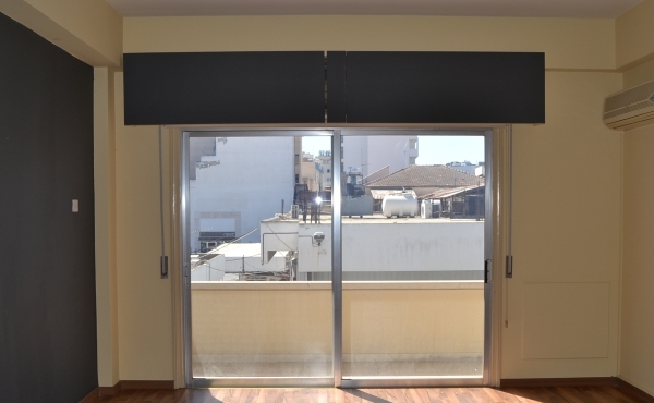 Office for rent in Larnaca town centre