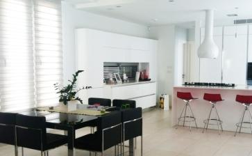 ML55303, Luxury detached villa for sale in Pervolia