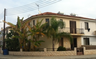 ML55799, House for sale in Aradippou Larnaca