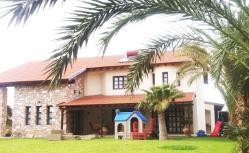 ML56574, Large house for sale in Pervolia Larnaca