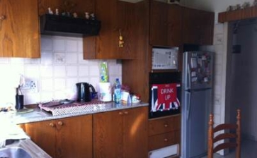 51927, 2 bed flat Carrefour