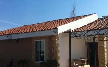 ML51681, Bungalow for sale in Kiti Larnaka