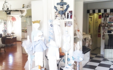 ML60332, Shop for sale in Larnaca Cyprus