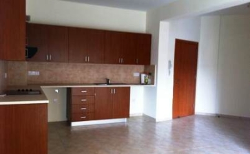 51609, New 2 bed flat for sale in Drosia