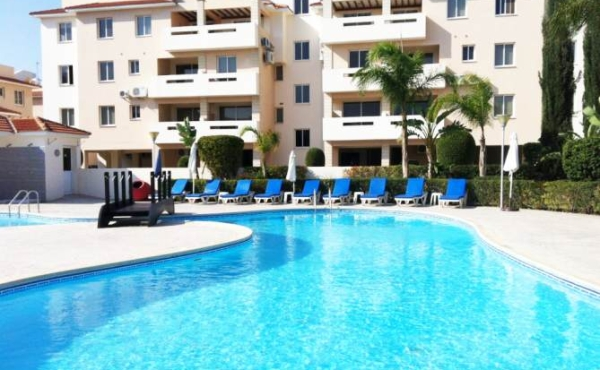 Studio apartment for sale in Pyla, Larnaca