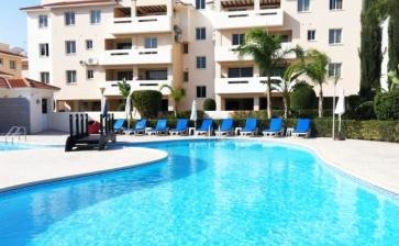 55380, Studio apartment for sale in Pyla, Larnaca