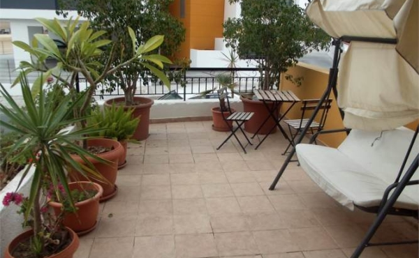 Reduced three bed house for sale in Kamares