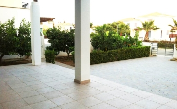 ML54530, Two bed beach house for sale in Pervolia