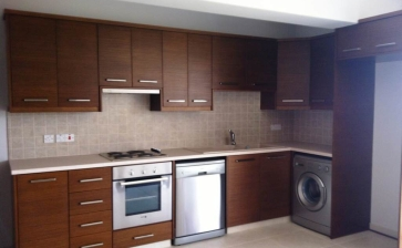 54264, Modern apartments for sale in Meneou Larnaca Cyprus