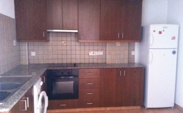 Four bedroom apartment for sale near Metro/American Academy Area
