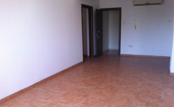 Three bed apartment for sale near Metro - American Academy Larnaca