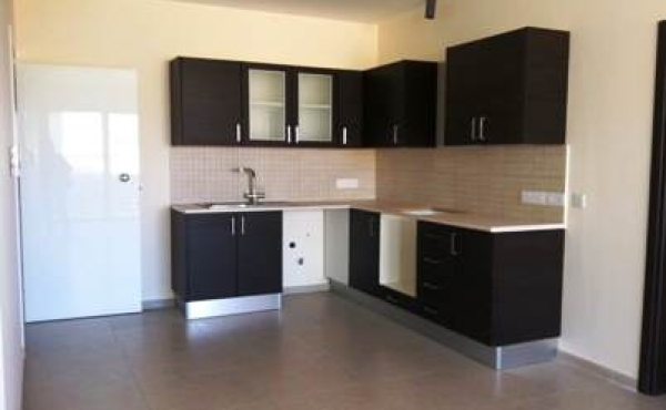 Modern new apartments for sale in Vergina Larnaca
