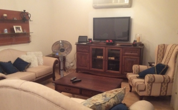 52100, Two bed flat for sale in Drosia Larnaca